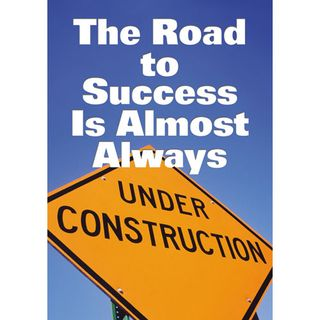 Success-Poster-N22587_XL