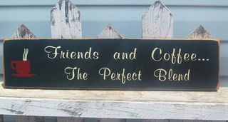 Friends_and_coffee_the_perfect_blend